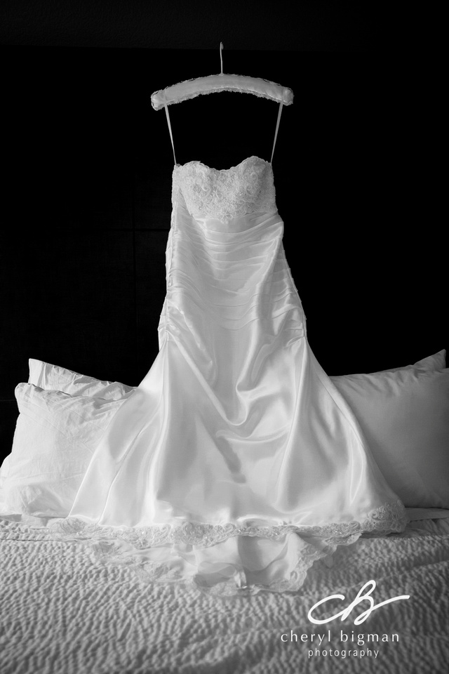 Custom-White-Bridal-Gown