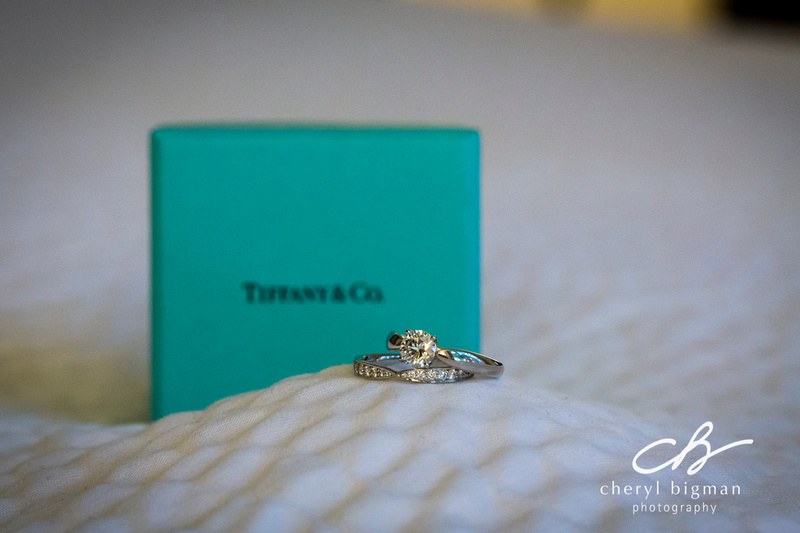 The-Little-Blue-Box-from-Tiffanys