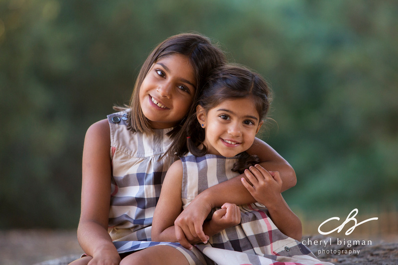 Sister-Love-and-Hugs