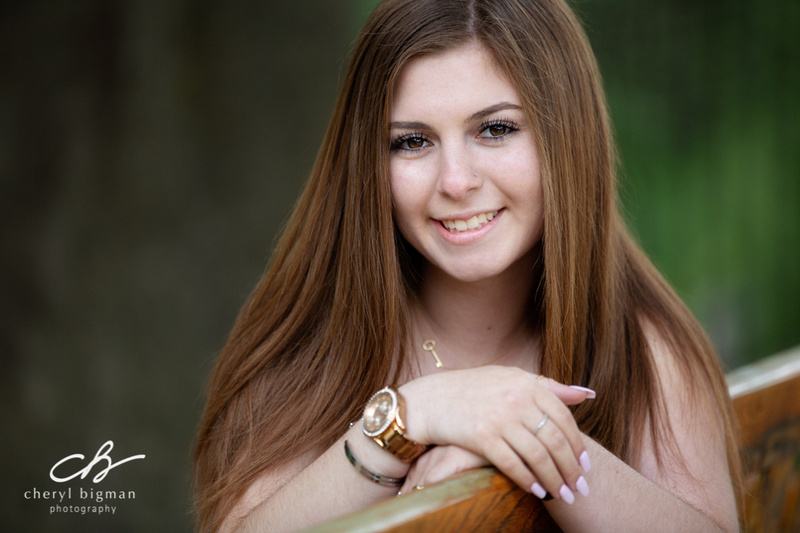 Custom-High-School-Senior-Portrait-Girl
