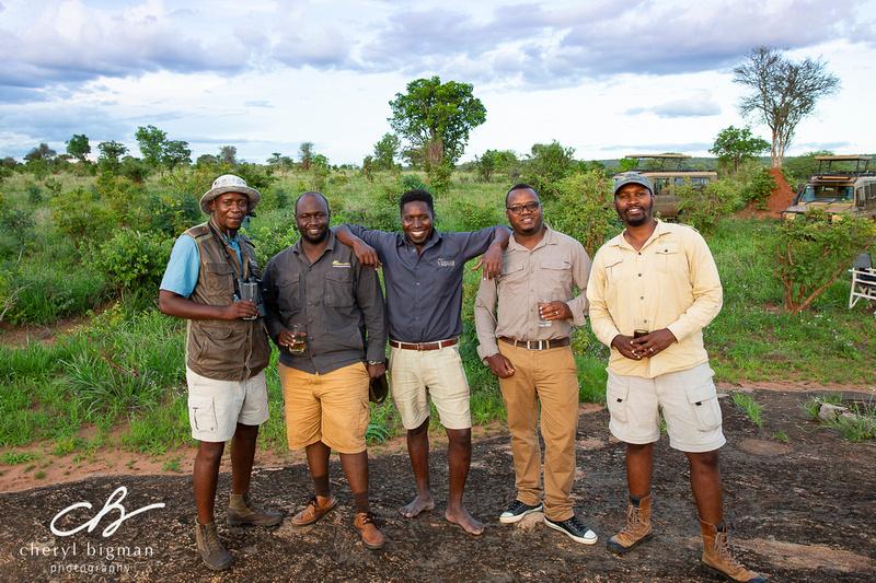 Guides-Topguides-Safaris-Tanzania