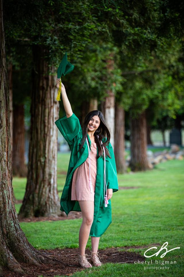 Celebrating-Graduation-Portrait