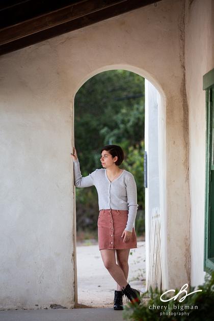 Senior-Portrait-Girl