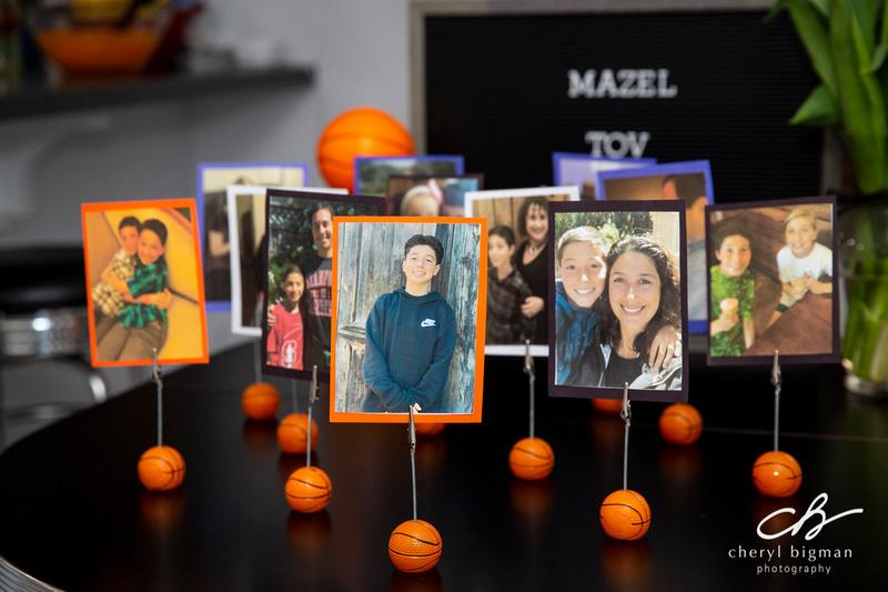 Basketball-Theme-Table-Decor-Bar-Mitzvah