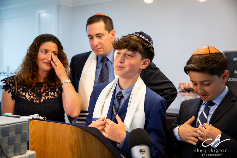 Happy-Tears-for-the-Bar-Mitzvah-Boy