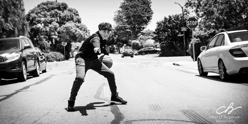 Basketball-Boy-Street-Photo