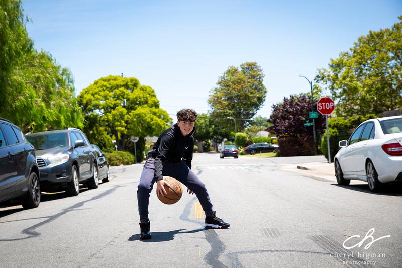 Dribble-that-Basketball-Street-Photo