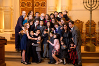 Large-Family-Group-Bar-Mitzvah-Portrait-Temple-Sinai-Oakland