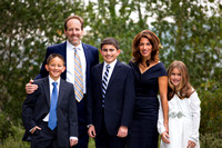 Bar-Mitzvah-Family-Portrait-Temple-Isaiah