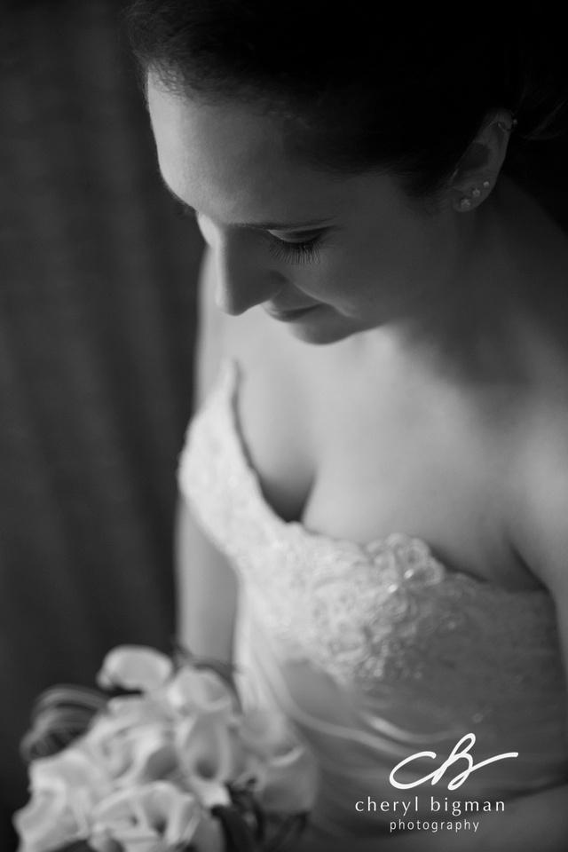 Bridal-Portrait-Natural-Window-Light