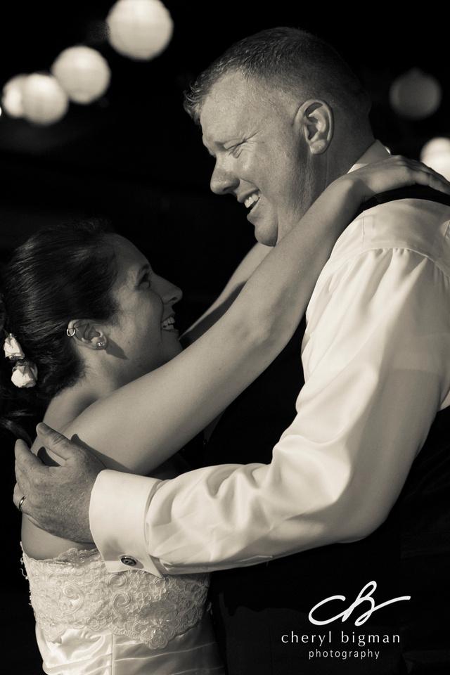 Wedding-Couples-First-Dance