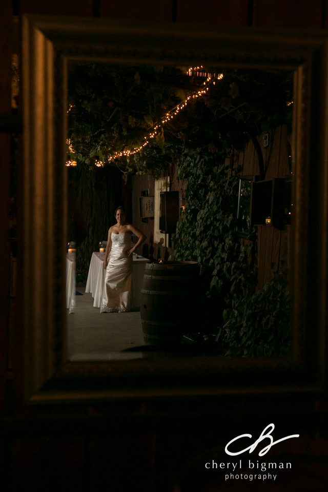 Reflections-of-a-Bride