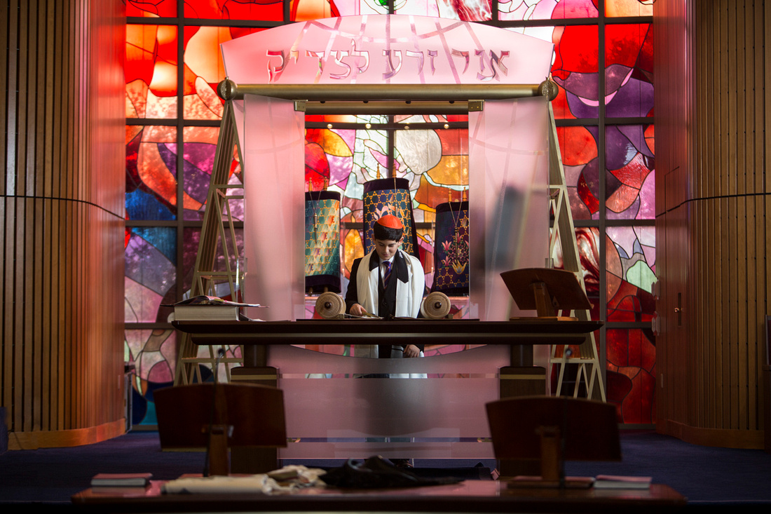 Bar-Mitzvah-Reading-Torah-Temple-Isaiah-Lafayette-CA