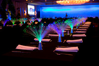 Neon-Optics-Bar-Mitzvah-Party-Decor