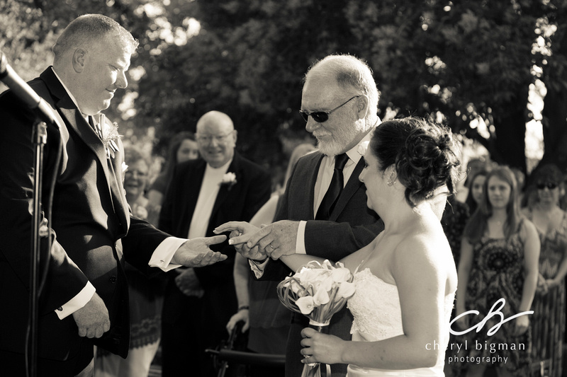 Giving-Her-Hand-in-Marriage