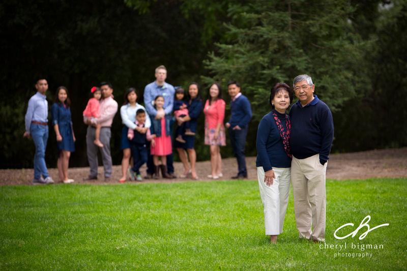 A-Grandfathers-Surprise-Portrait-Session